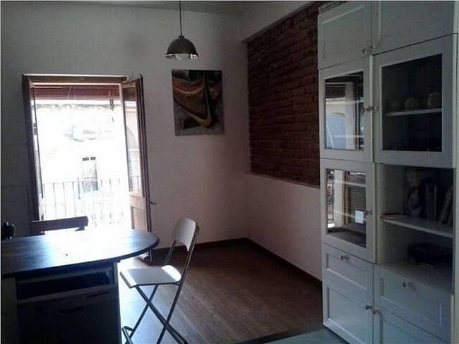 Piso en alquiler en Part Alta en Tarragona - 327917078