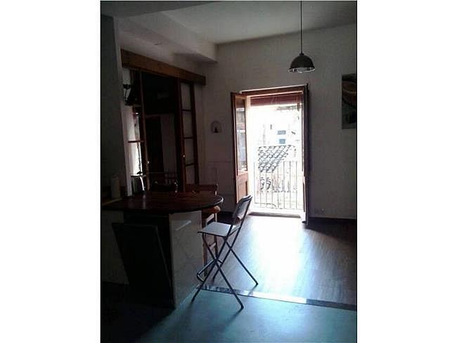 Piso en alquiler en Part Alta en Tarragona - 327917081
