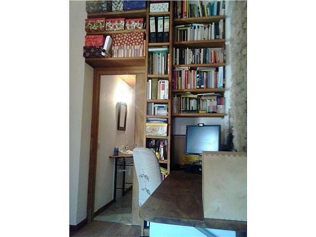 Piso en alquiler en Part Alta en Tarragona - 327917084