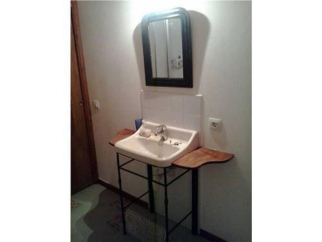 Piso en alquiler en Part Alta en Tarragona - 327917093
