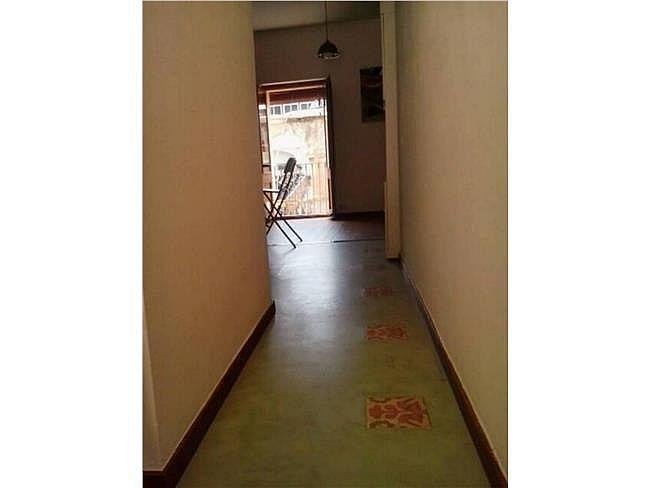 Piso en alquiler en Part Alta en Tarragona - 327917096