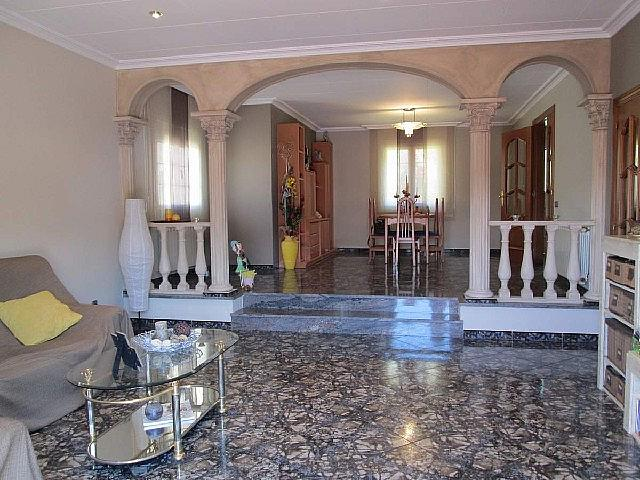 Foto 1 - Casa en alquiler en Argentona - 330952200