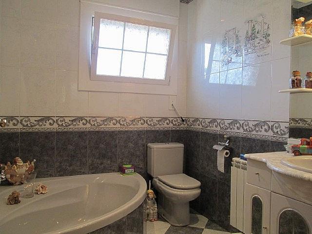 Foto 3 - Casa en alquiler en Argentona - 330952206