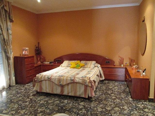 Foto 6 - Casa en alquiler en Argentona - 330952215