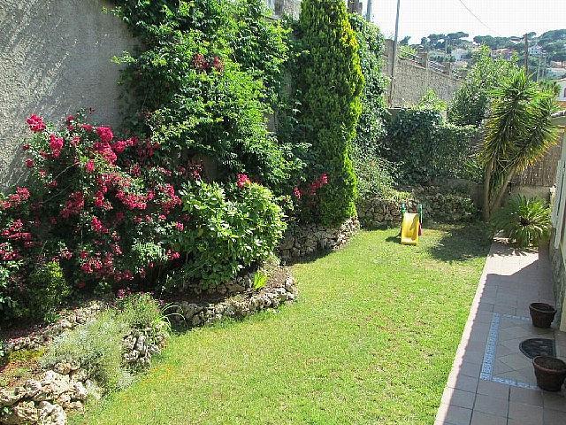 Foto 7 - Casa en alquiler en Argentona - 330952218
