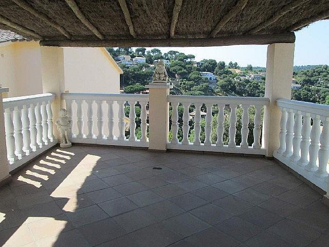 Foto 8 - Casa en alquiler en Argentona - 330952221