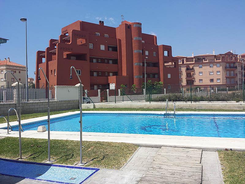 Piso en alquiler en urbanización Mezquitilla Playa, Torre del mar - 145112226