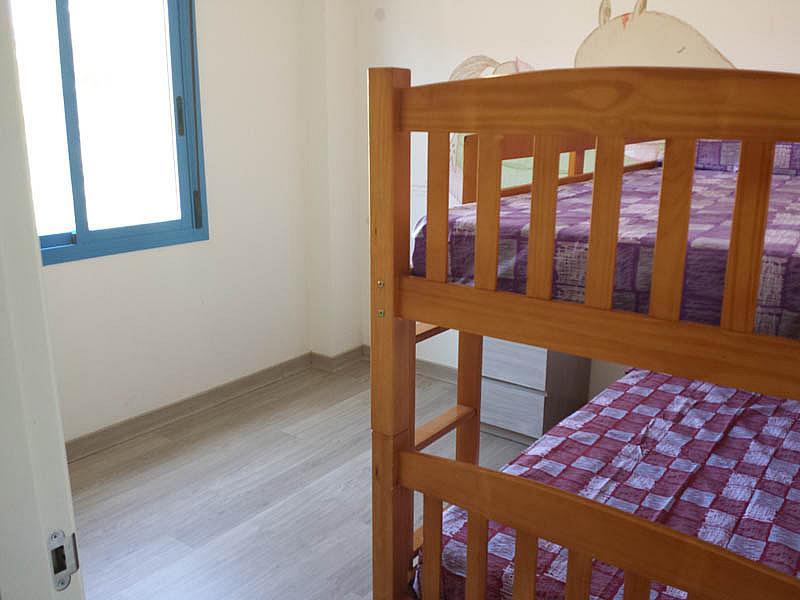 Piso en alquiler en urbanización Mezquitilla Playa, Torre del mar - 145112287
