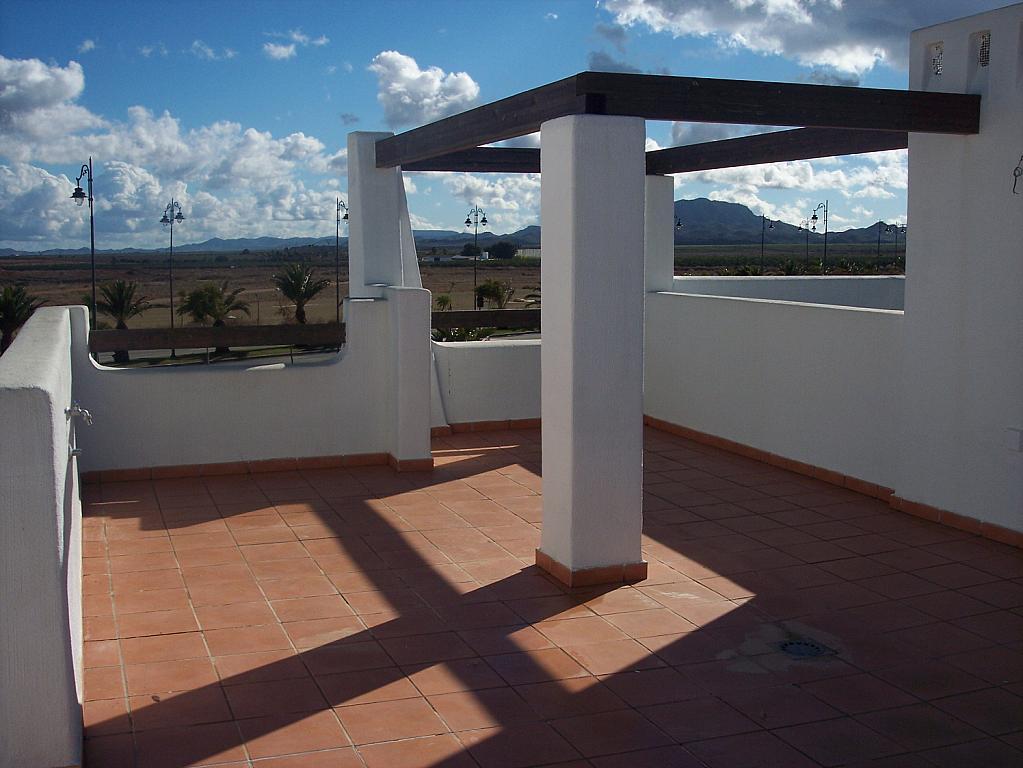 Piso en alquiler en Alhama de Murcia - 258915020