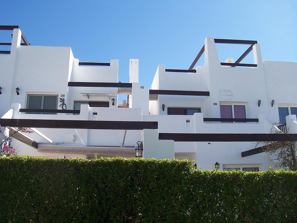 Piso en alquiler en Alhama de Murcia - 258915026