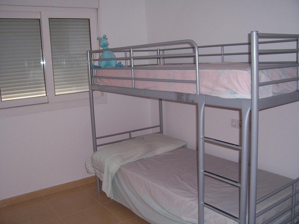 Piso en alquiler en Alhama de Murcia - 258915045