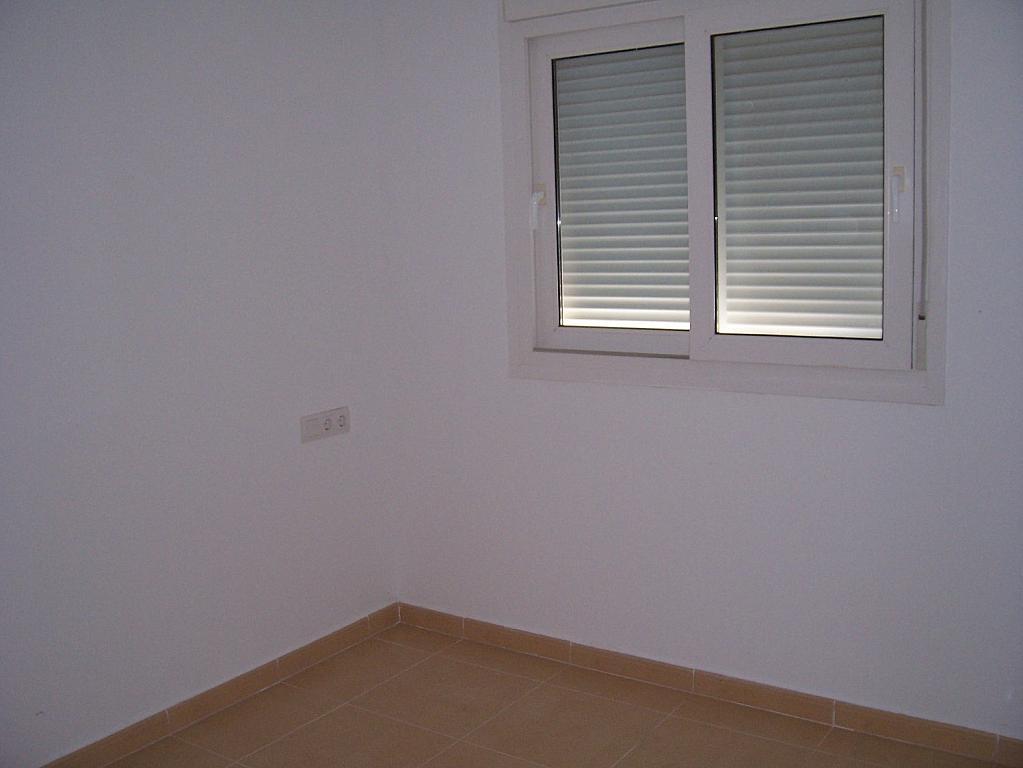 Piso en alquiler en Alhama de Murcia - 258915053