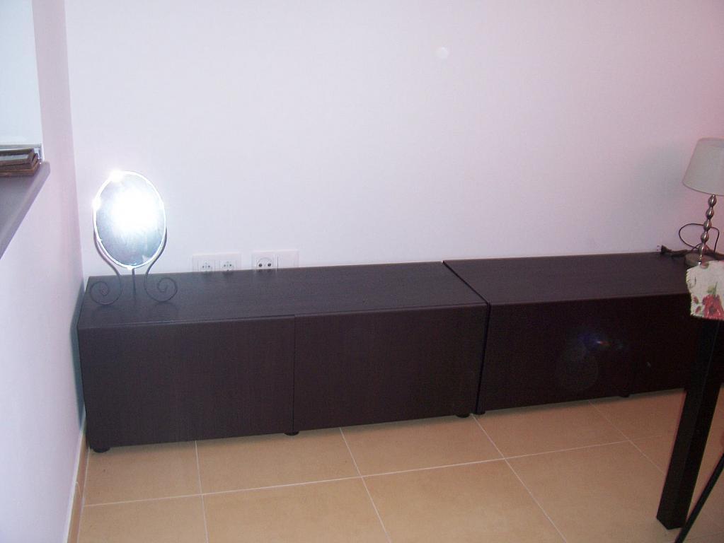 Piso en alquiler en Alhama de Murcia - 258915058