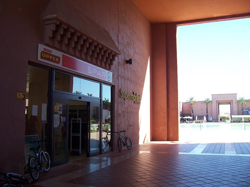 Piso en alquiler en Alhama de Murcia - 258915076