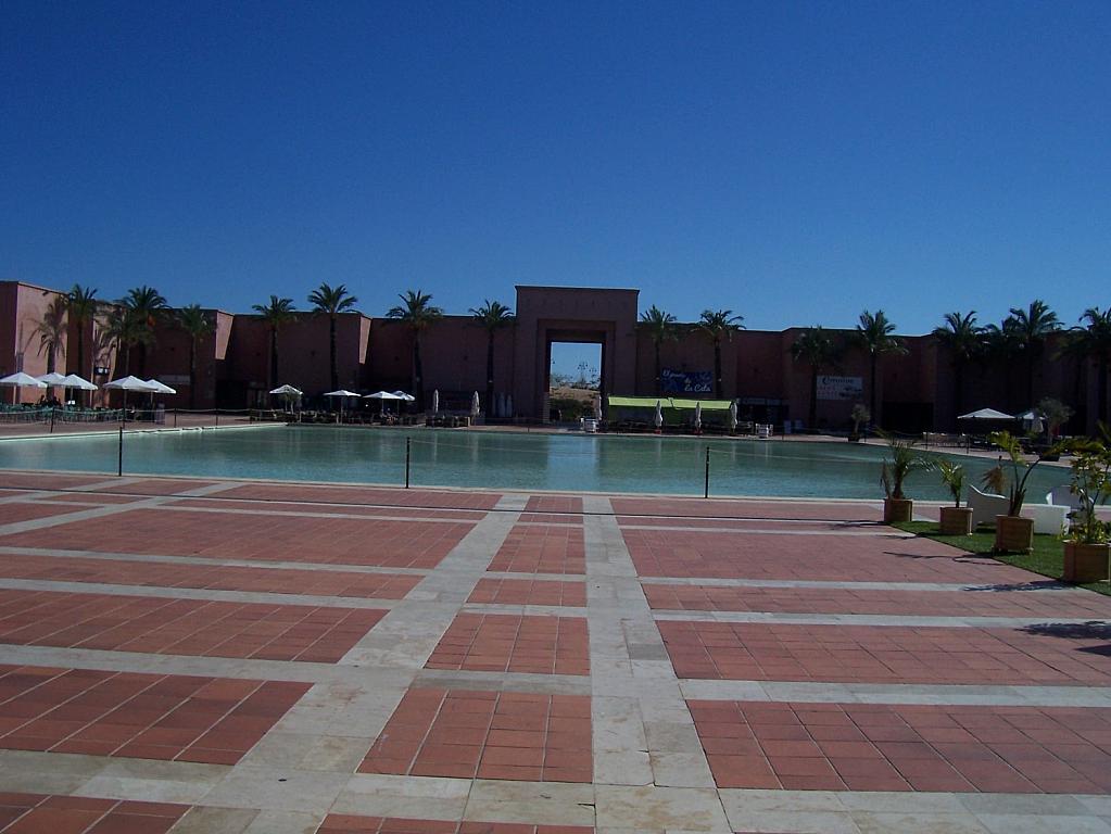 Piso en alquiler en Alhama de Murcia - 258915078