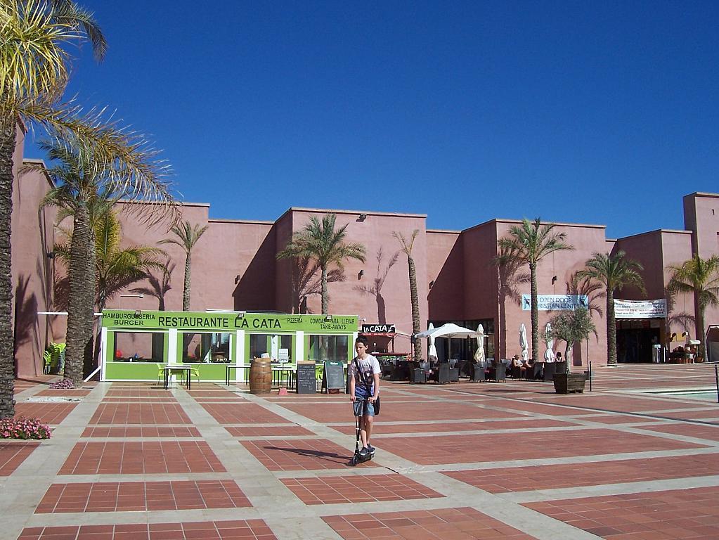 Piso en alquiler en Alhama de Murcia - 258915080