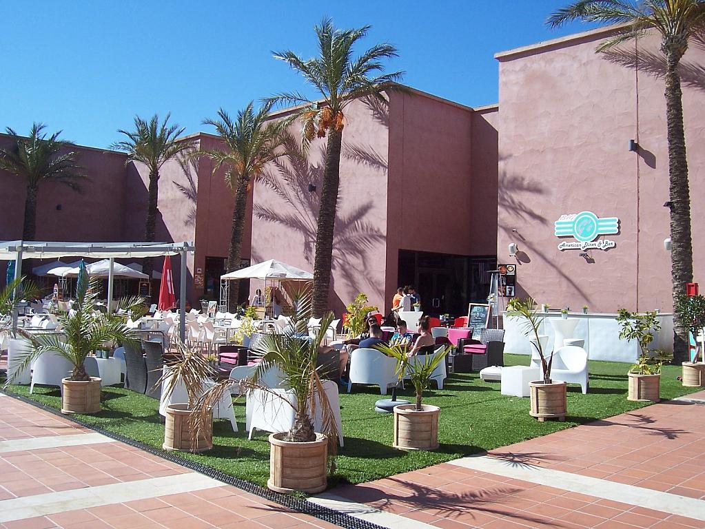 Piso en alquiler en Alhama de Murcia - 258915085