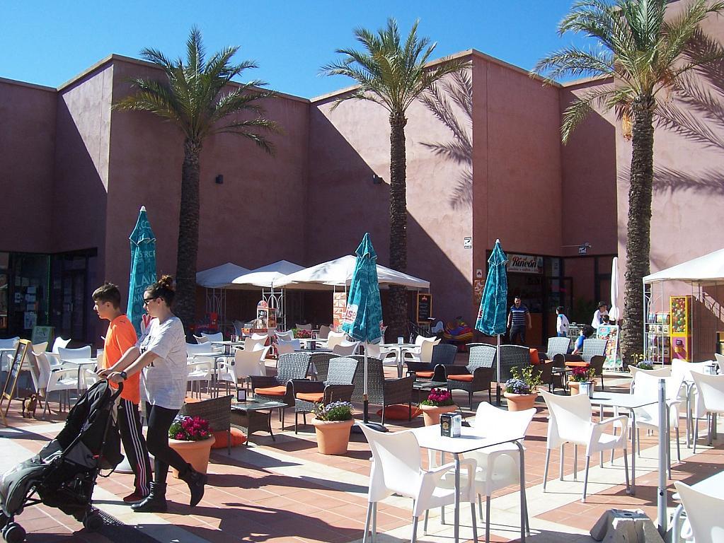 Piso en alquiler en Alhama de Murcia - 258915092