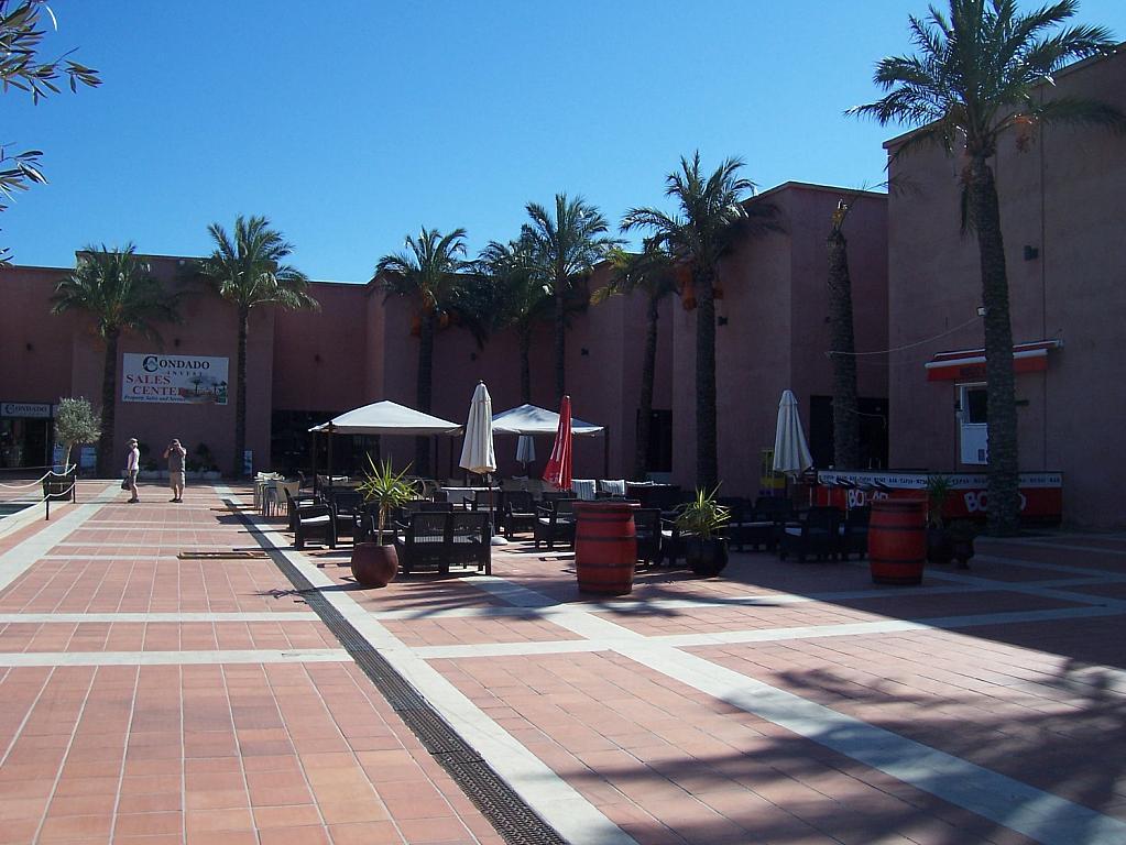 Piso en alquiler en Alhama de Murcia - 258915096