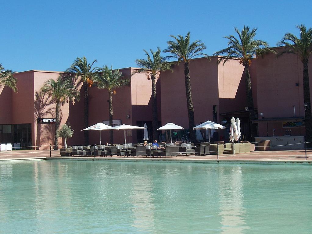Piso en alquiler en Alhama de Murcia - 258915097