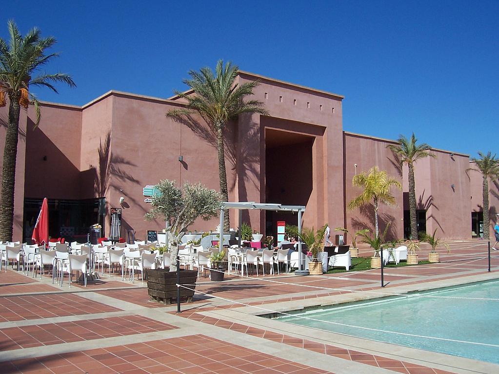 Piso en alquiler en Alhama de Murcia - 271893316