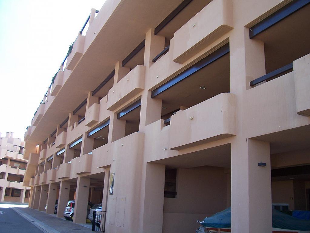 Piso en alquiler en Alhama de Murcia - 271893319