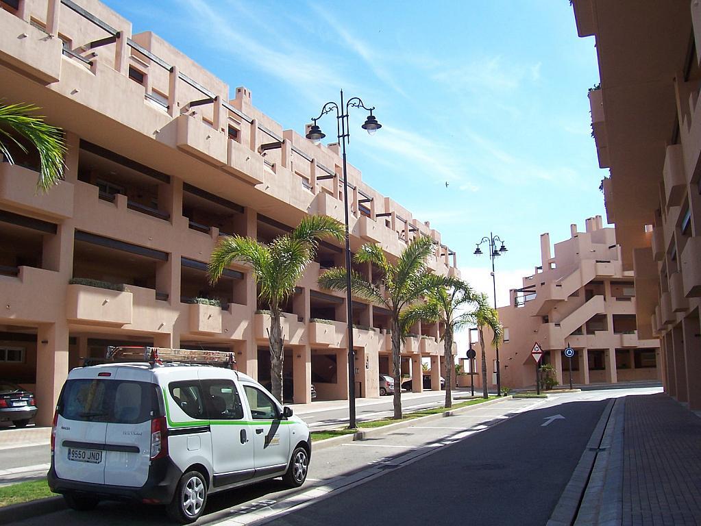 Piso en alquiler en Alhama de Murcia - 271893322