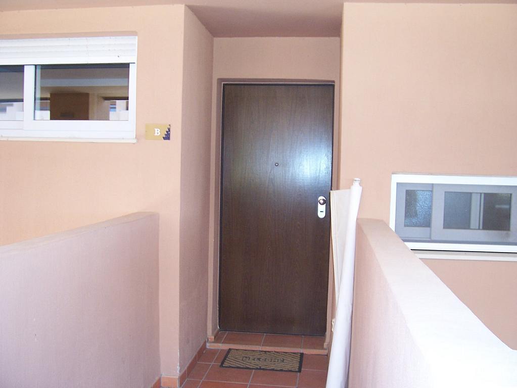Piso en alquiler en Alhama de Murcia - 271893325