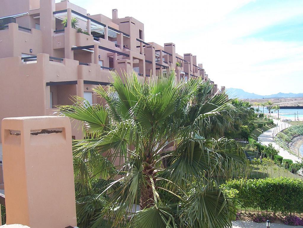 Piso en alquiler en Alhama de Murcia - 271893373