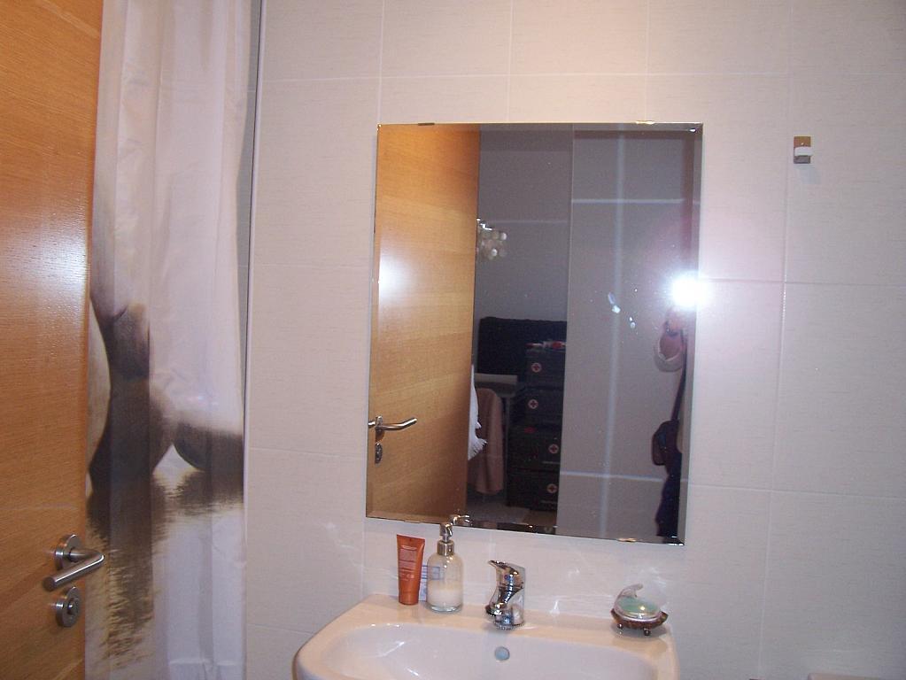 Piso en alquiler en Alhama de Murcia - 271893384