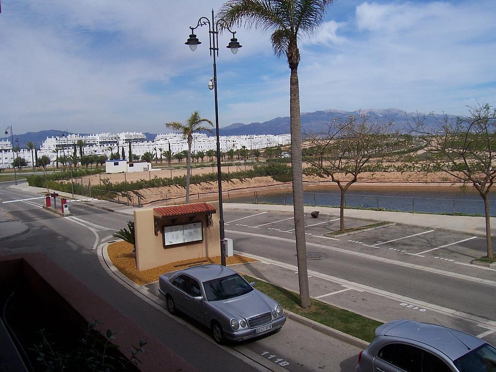 Piso en alquiler en Alhama de Murcia - 271893394