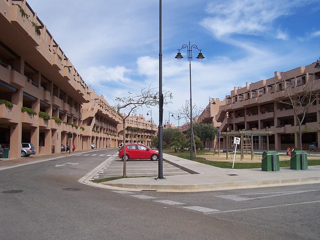 Piso en alquiler en Alhama de Murcia - 271893399
