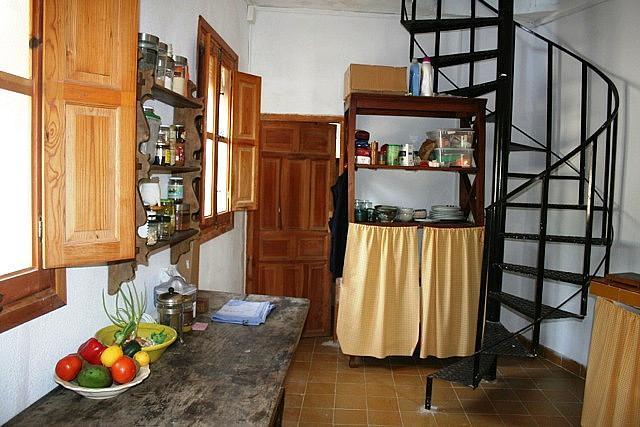 Casa rural en alquiler en Alhama de Murcia - 276286857
