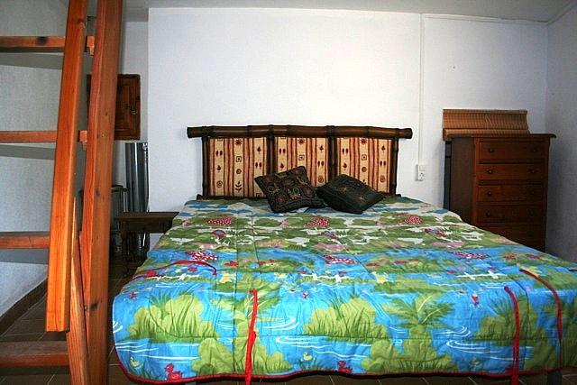 Casa rural en alquiler en Alhama de Murcia - 276286872