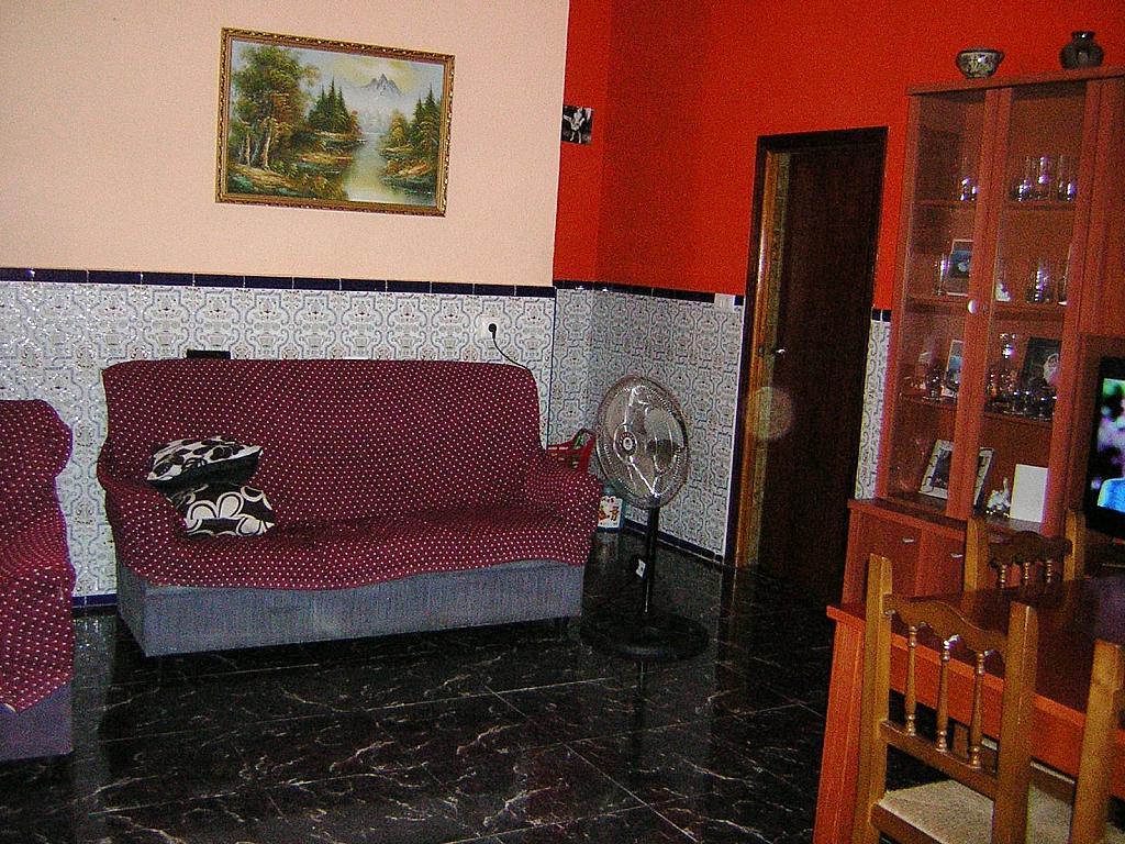Piso en alquiler en Alhama de Murcia - 302883014