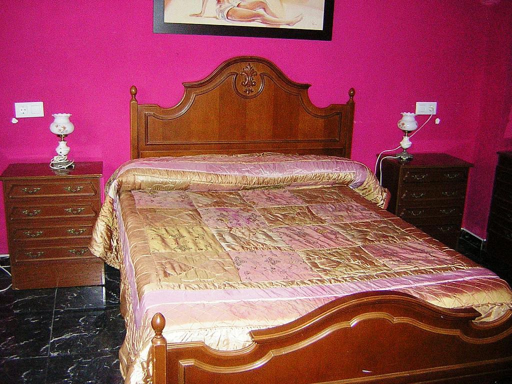 Piso en alquiler en Alhama de Murcia - 302883015
