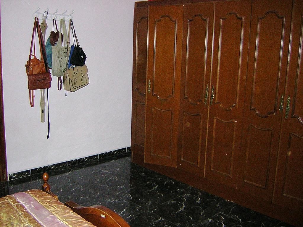 Piso en alquiler en Alhama de Murcia - 302883016