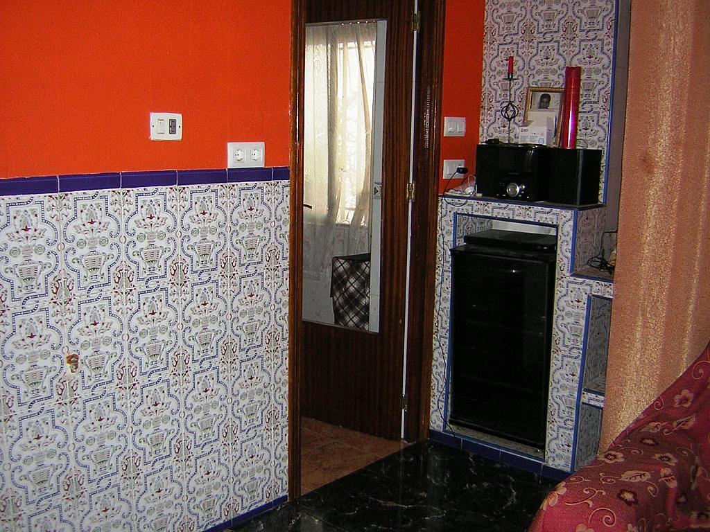 Piso en alquiler en Alhama de Murcia - 302883018