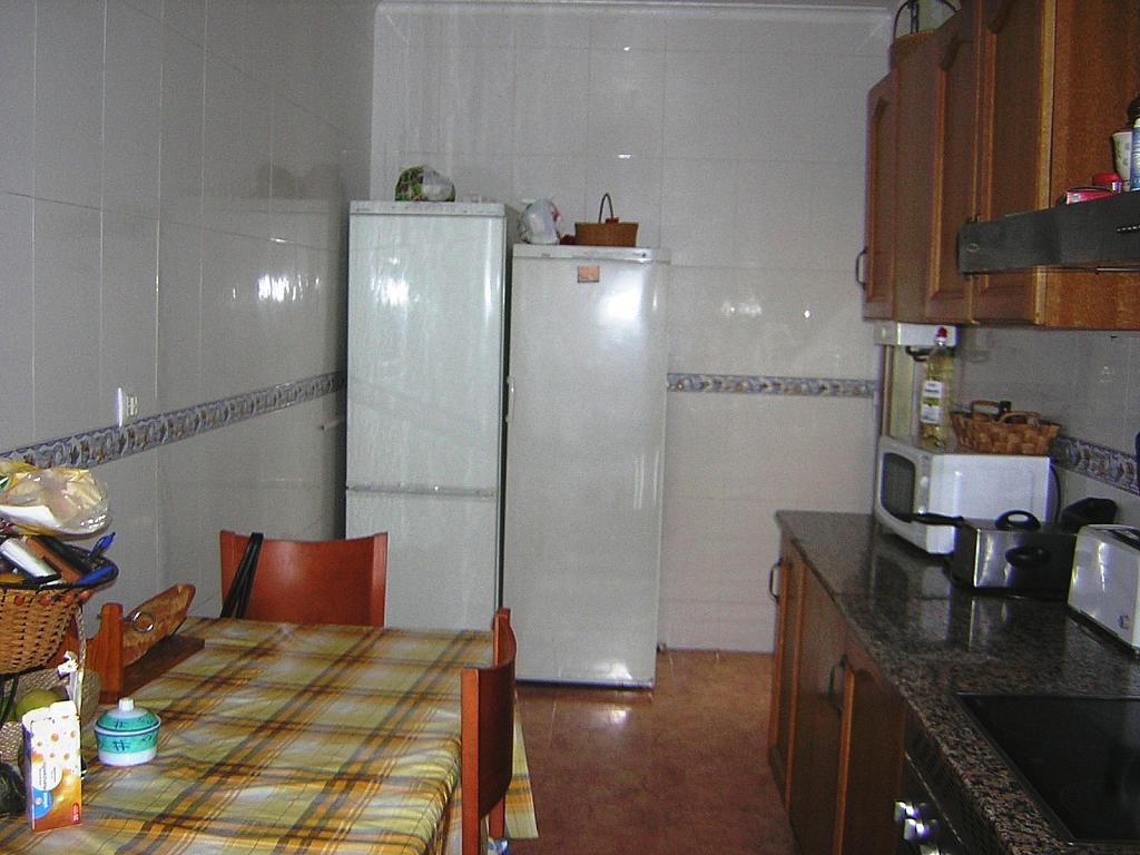 Piso en alquiler en Alhama de Murcia - 302883020