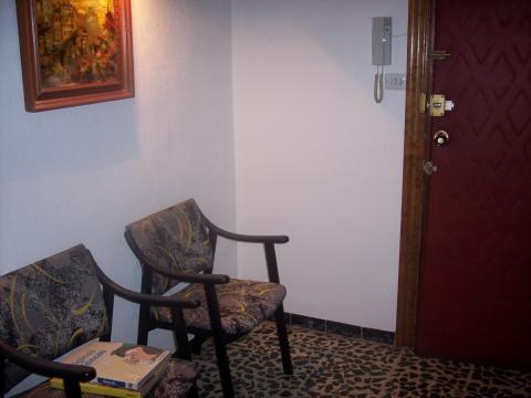 Piso en alquiler en Alhama de Murcia - 26365679