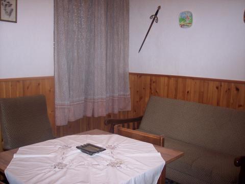 Piso en alquiler en Alhama de Murcia - 26365690