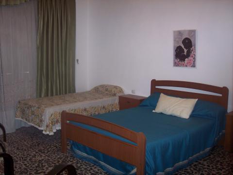 Piso en alquiler en Alhama de Murcia - 26365702