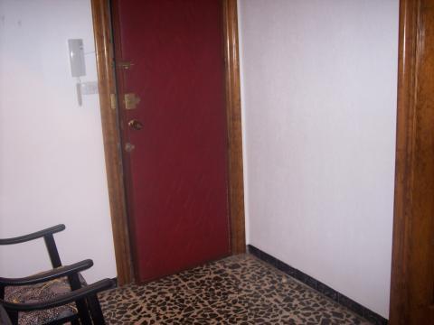 Piso en alquiler en Alhama de Murcia - 26365705