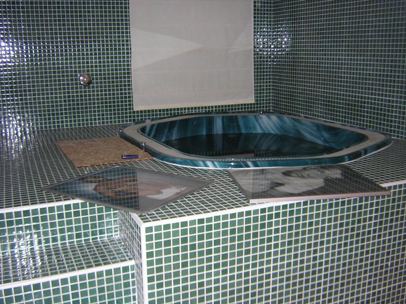 Casa rural en alquiler en Alhama de Murcia - 50521612