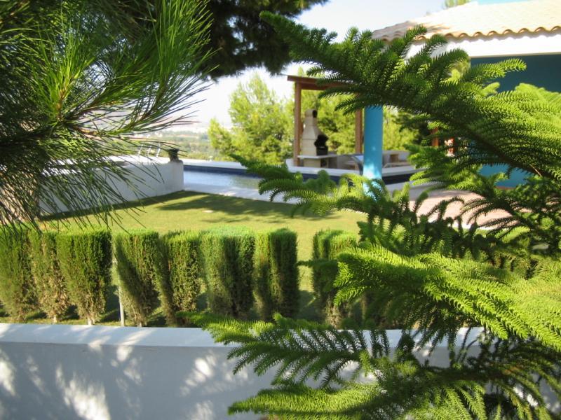 Casa rural en alquiler en Alhama de Murcia - 50521617