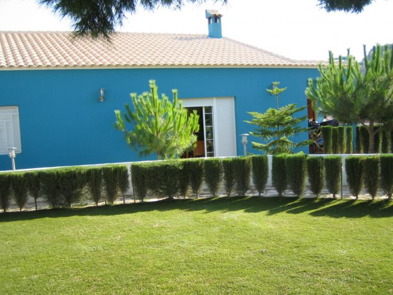 Casa rural en alquiler en Alhama de Murcia - 50521622