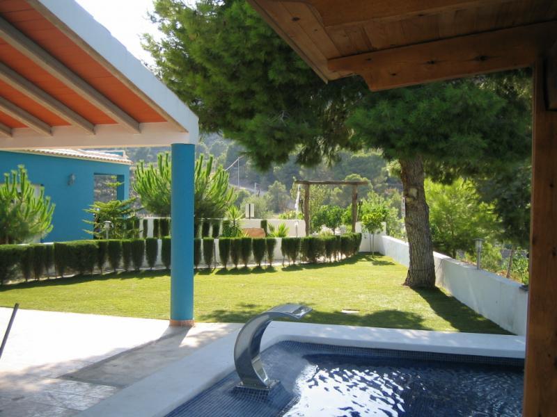 Casa rural en alquiler en Alhama de Murcia - 50521625