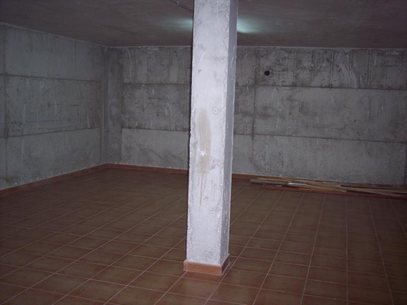 Local comercial en alquiler en Alhama de Murcia - 54882568