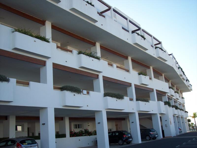 Ático en alquiler en Alhama de Murcia - 91167617