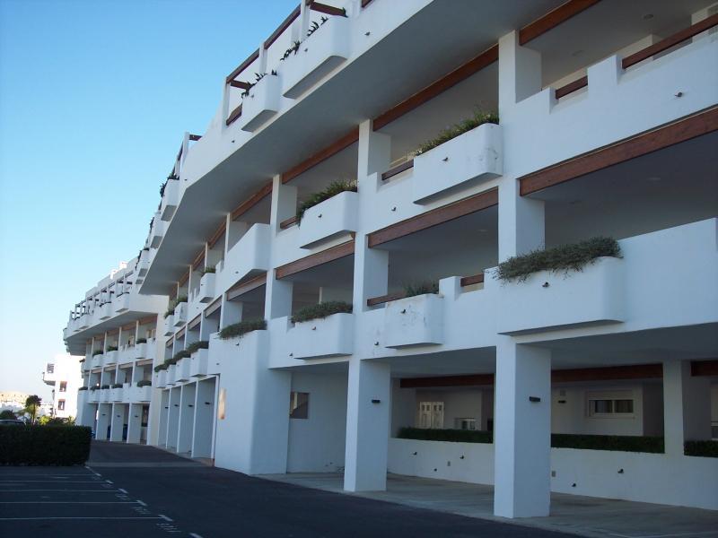 Ático en alquiler en Alhama de Murcia - 91167618